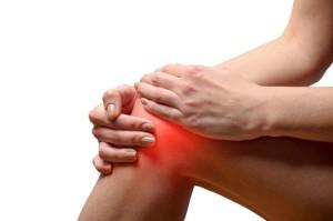 Что показывает узи коленного сустава